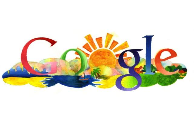 google-640x400
