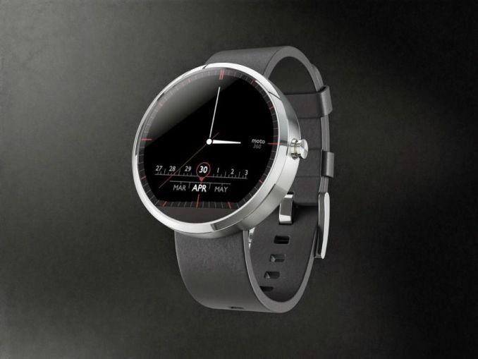 Moto-360-Product-5-Pawel-H