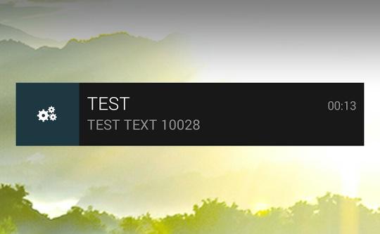 Bildschirmfoto 2014-07-01 um 10.54.20