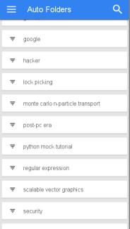 google-stars-mobile-auto-folders-2