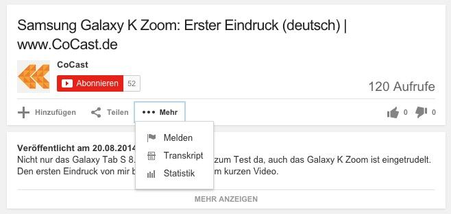Bildschirmfoto 2014-09-01 um 12.32.19