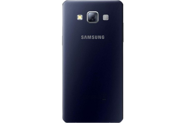 Galaxy-A5-render (6)
