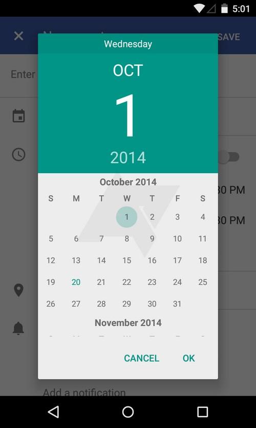 nexus2cee_Screenshot_2014-10-20-17-01-06