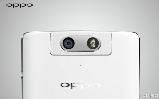 oppo-n3-render_resized