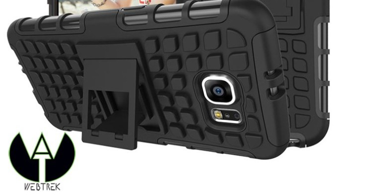 s6-cover-2-750x400