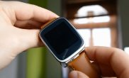 asus zenwatch test (4)