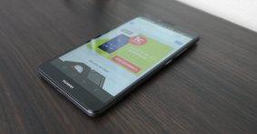 Huawei Ascend Mate 7 Test (4)