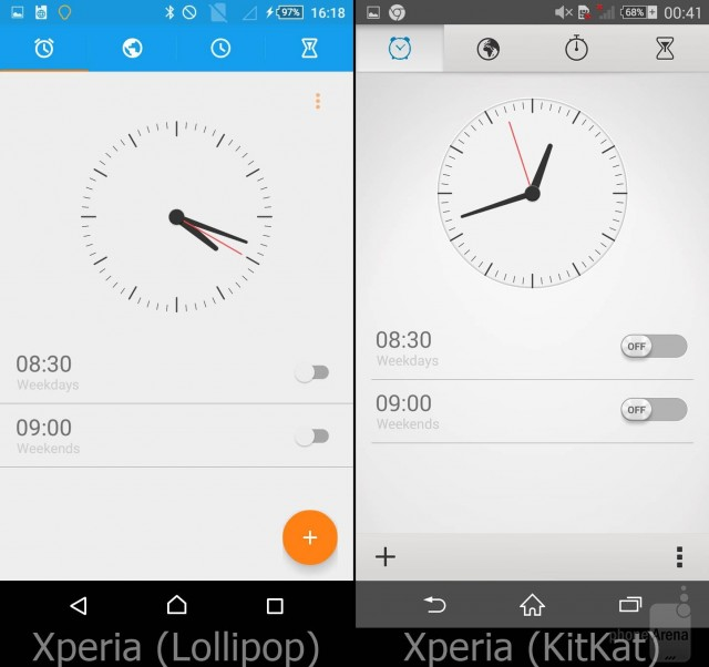 Xperia-Lollipop-vs-KitKat_13-640x602