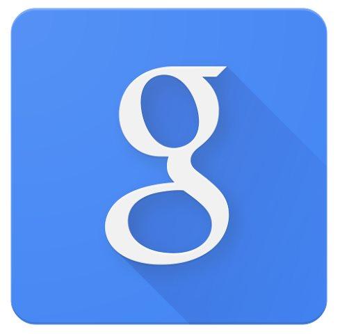 google now logo 2015