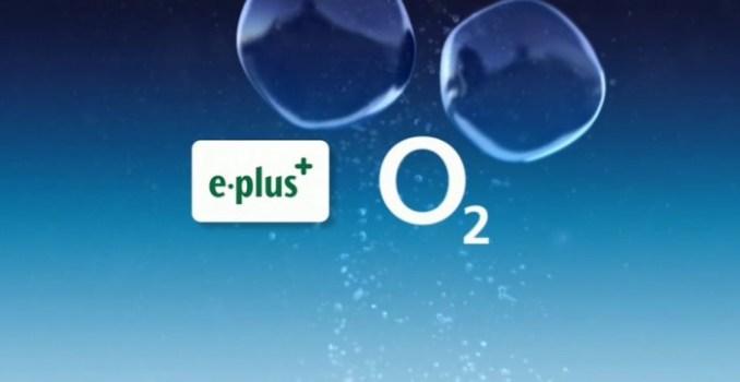 o2 e-plus