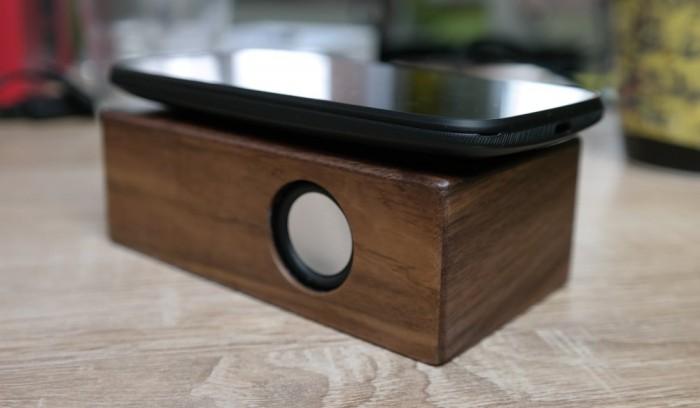 inline woodbrick