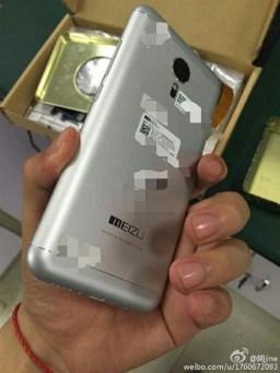 meizu mx5 leak (1)