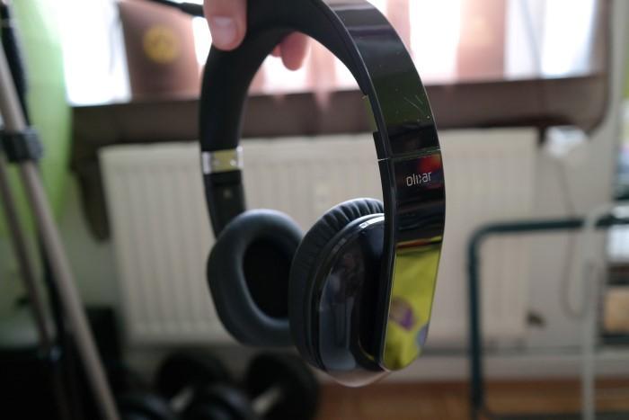 olixar x2 pro bluetooth headset