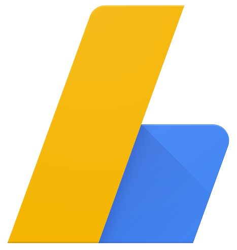 adsense logo 2015