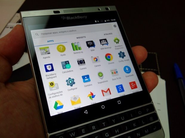 blackberry passport android leak (1)