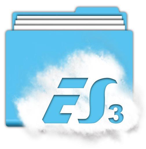 Es Dateimanager 3