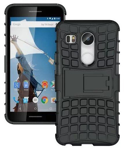Nexus 5 Case leak (3)