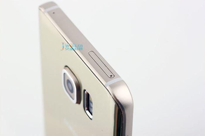 Samsung-Galaxy-Note5-Dummy-015
