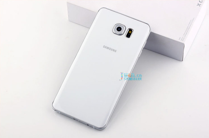 Samsung-Galaxy-Note5-Dummy-02