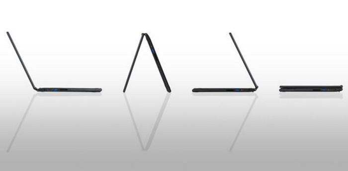 Acer Chromebook R11 2015 (2)