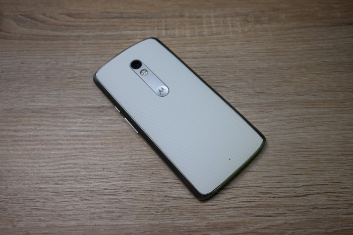moto x play test (2)