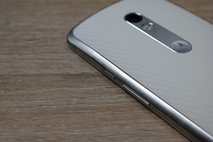 moto x play test (5)