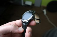 gear s2 hands-on (3)