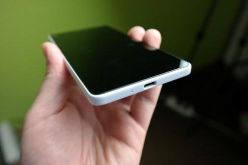 Xiaomi Mi 4c (10)