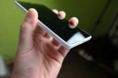Xiaomi Mi 4c (13)