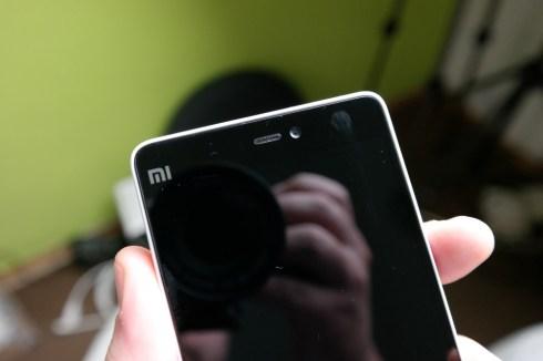 Xiaomi Mi 4c (9)
