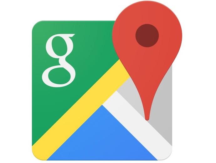Google Maps Sprachausgabe Aktivieren