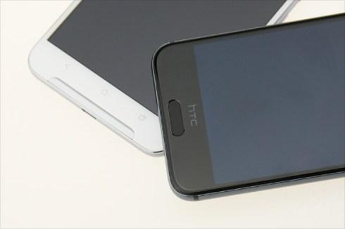 HTC-One-X9-0015