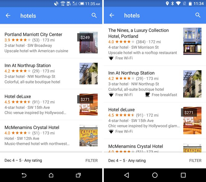 maps hotel infos (1)