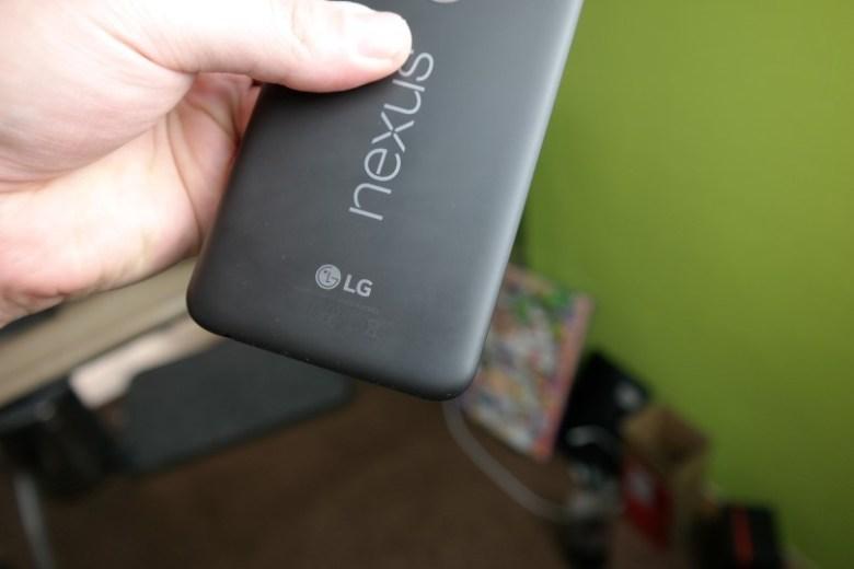 Nexus 5X Test (10)