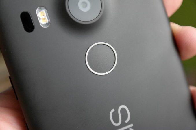 Nexus 5X Test (11)