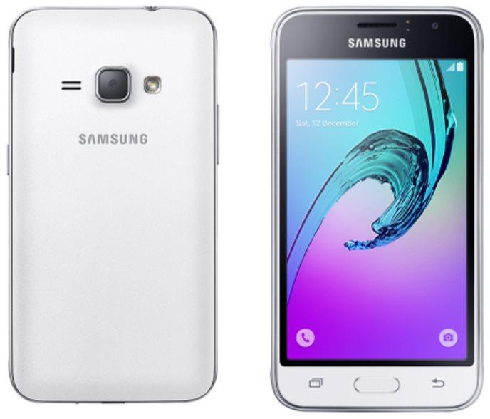 Samsung Galaxy J1 leak (2)