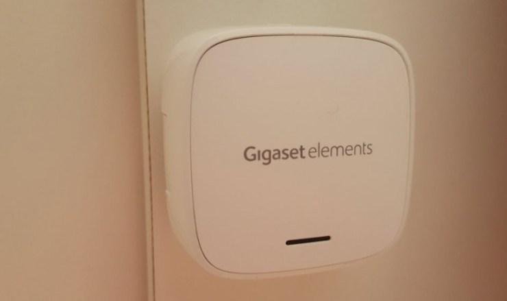 Gigaset Elements Türsensor