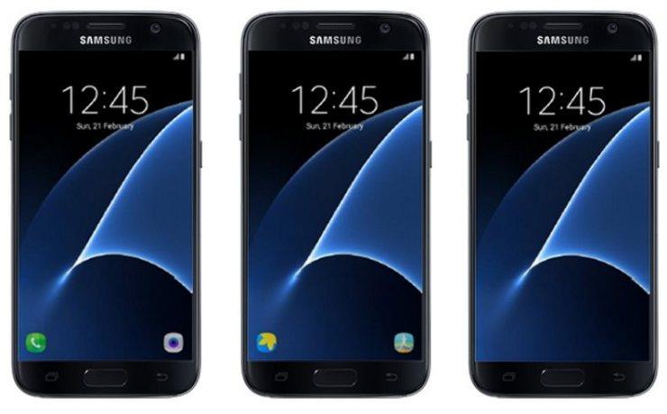 Samsung Galaxy S7 TouchWiz (4)