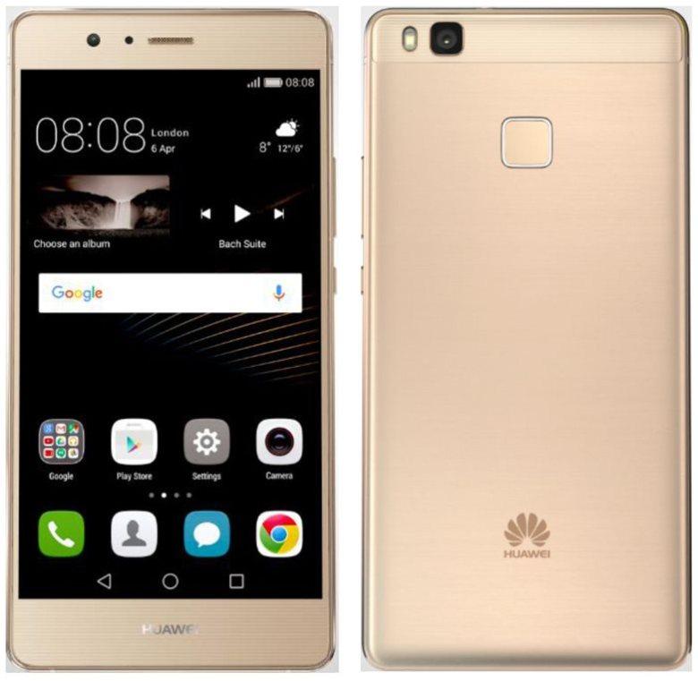 Huawei P9 lite (1)