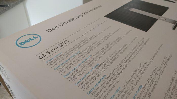 Nexus 5X Kamera-Verglecih (9)