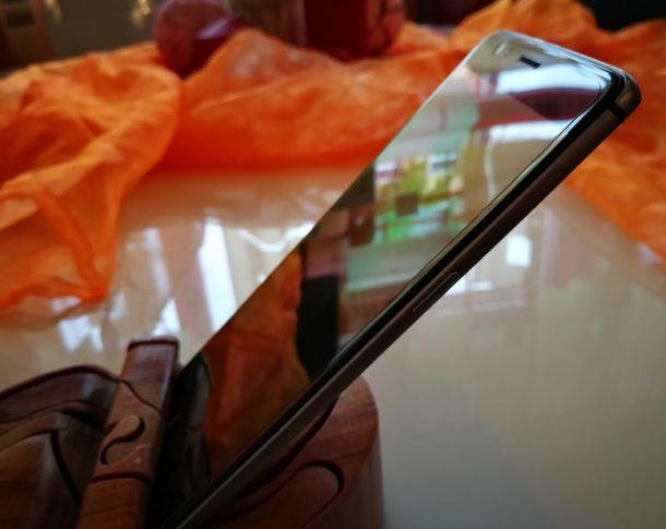 OnePlus 3 Test (9)