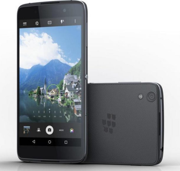 BlackBerry Neon Leak (3)