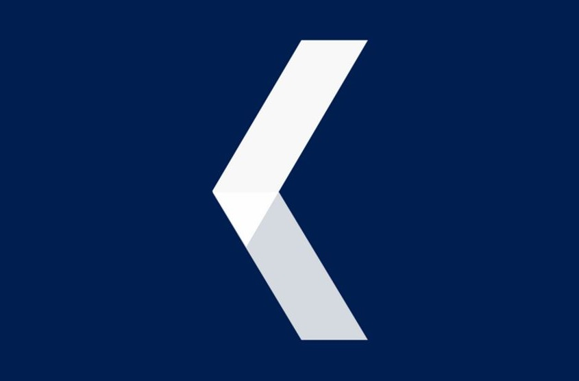 Microsoft Arror Launcher Header Logo