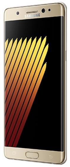 Samsung Galaxy Note 7 Pressebilder Leak (6)