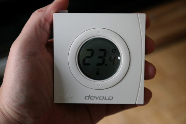 devolo home control (3)