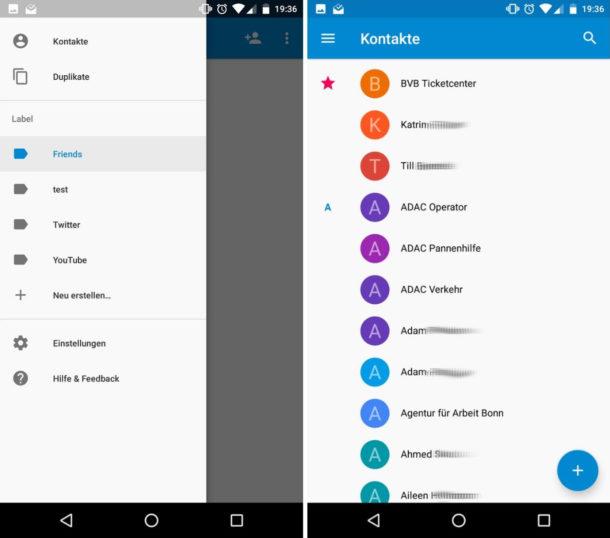 kontakte app 1.5.16
