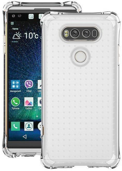 LG V20 Case Leak (3)