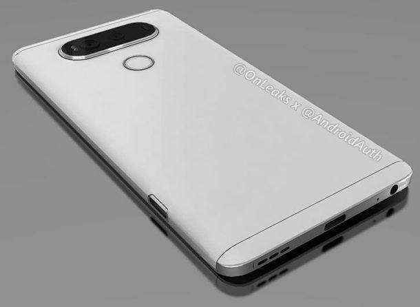 LG V20 Leak (1)