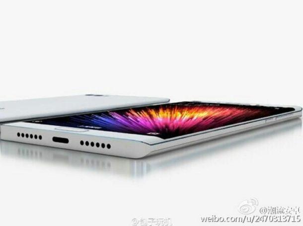 Xiaomi Mi Note 2 Leak (4)
