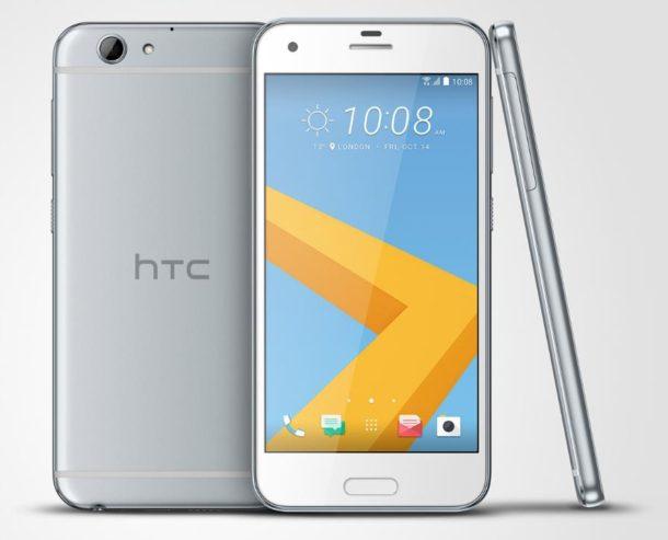 HTC One A9s (1)